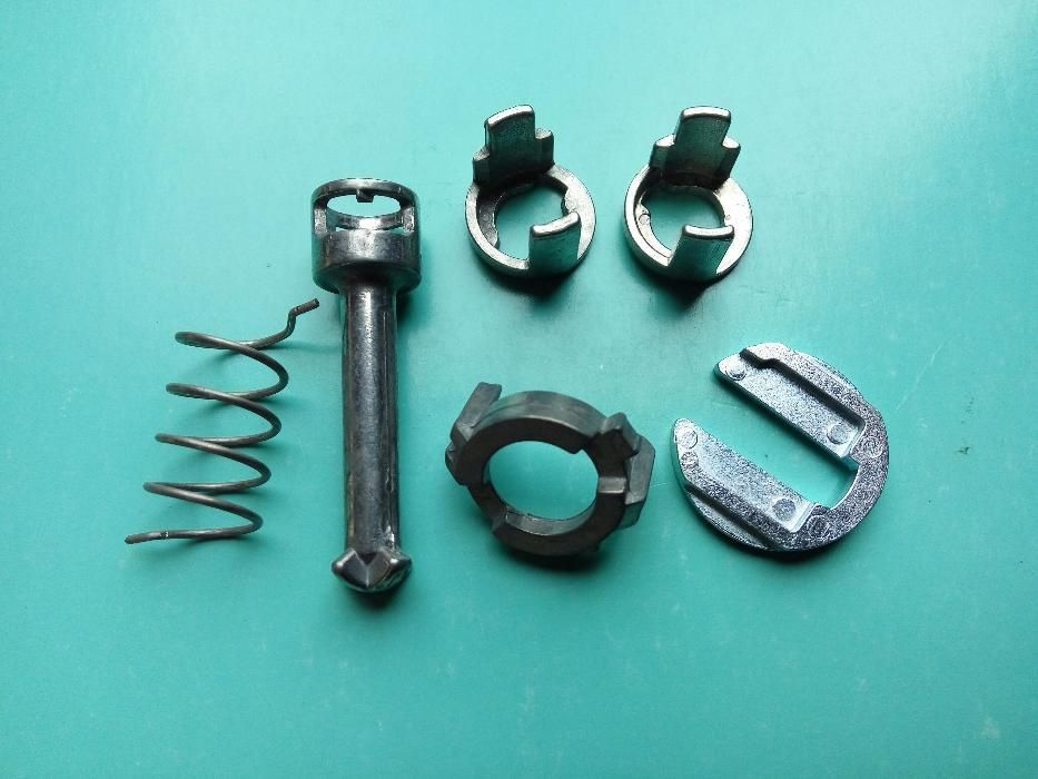 Bmw e46 Bmw X3 e83 Bmw X5 e53 kit reparatie butuc usa