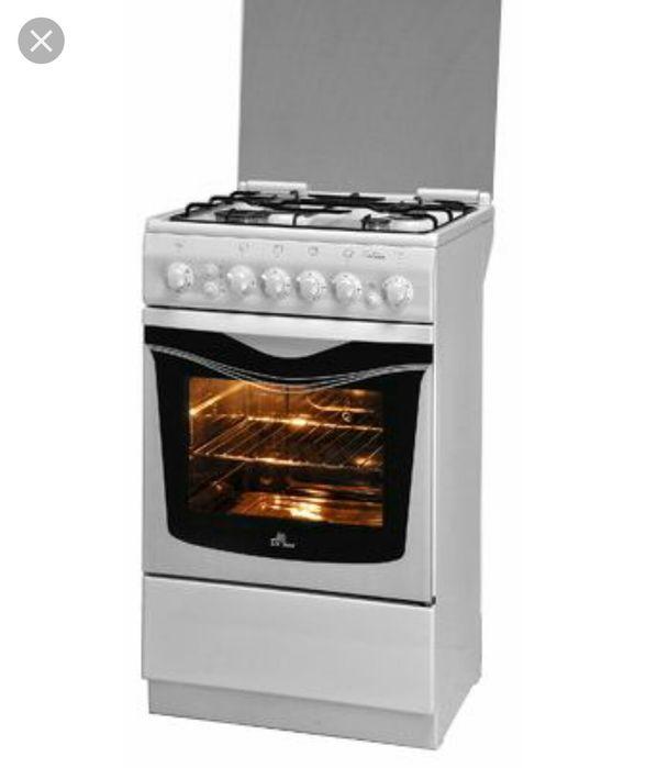 Продам новые плиты De Luxe от 44990