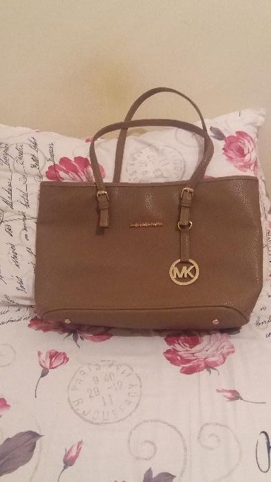 Чанта нова,еко кожа