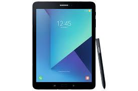 Samsung tapA 10.0