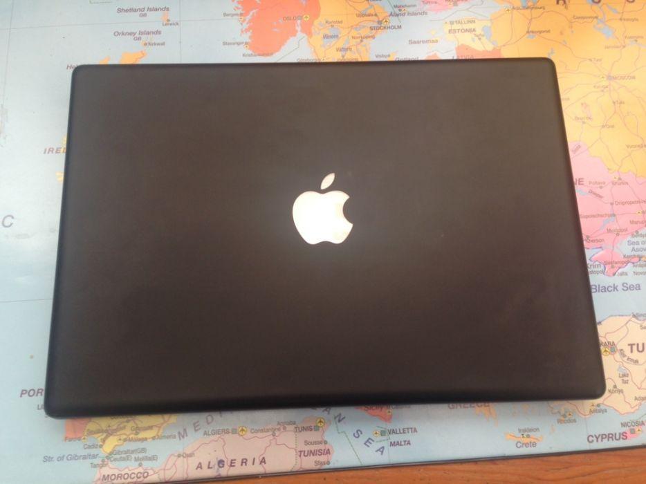 """Vand Apple Macbook 13"""""""