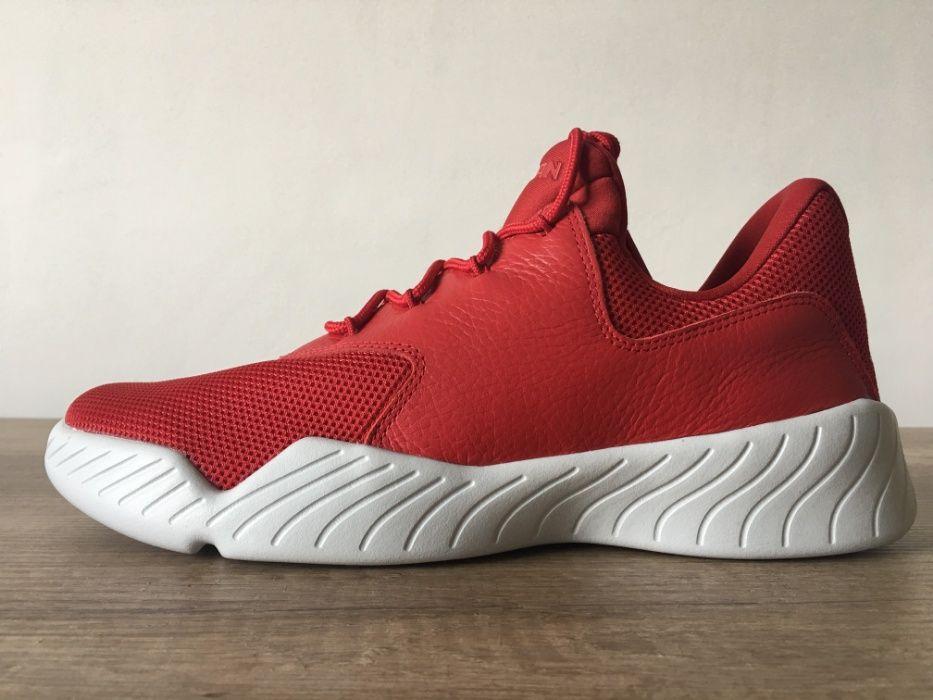 Nike Jordan J 23 LOW Originali Marime 45