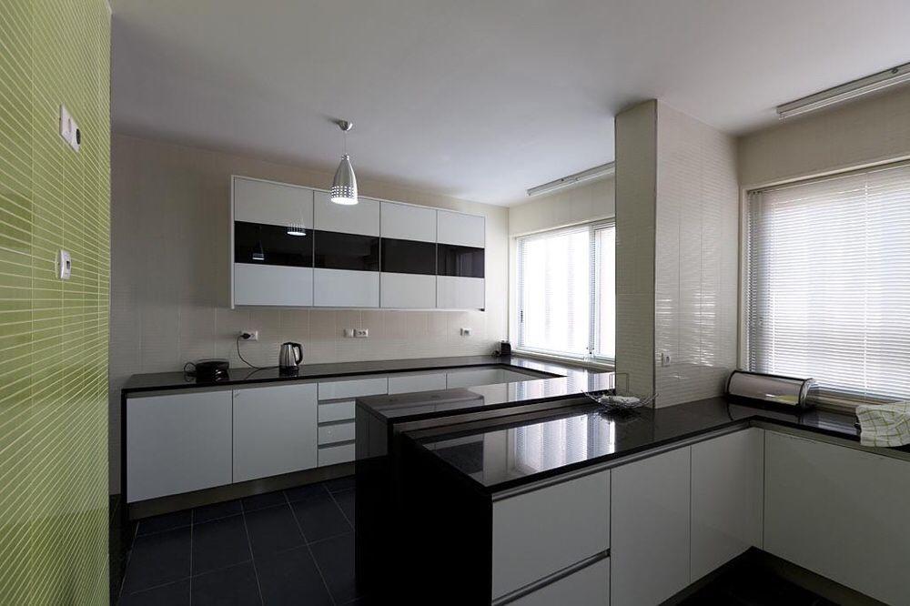 Vende-se Apart T4 Mobilado no Condomínio Xiluva Grande Sommerschield - imagem 6