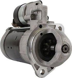 Electromotor pentru nacela Haulotte H16TPX-H14TX(dar si alte nacele)