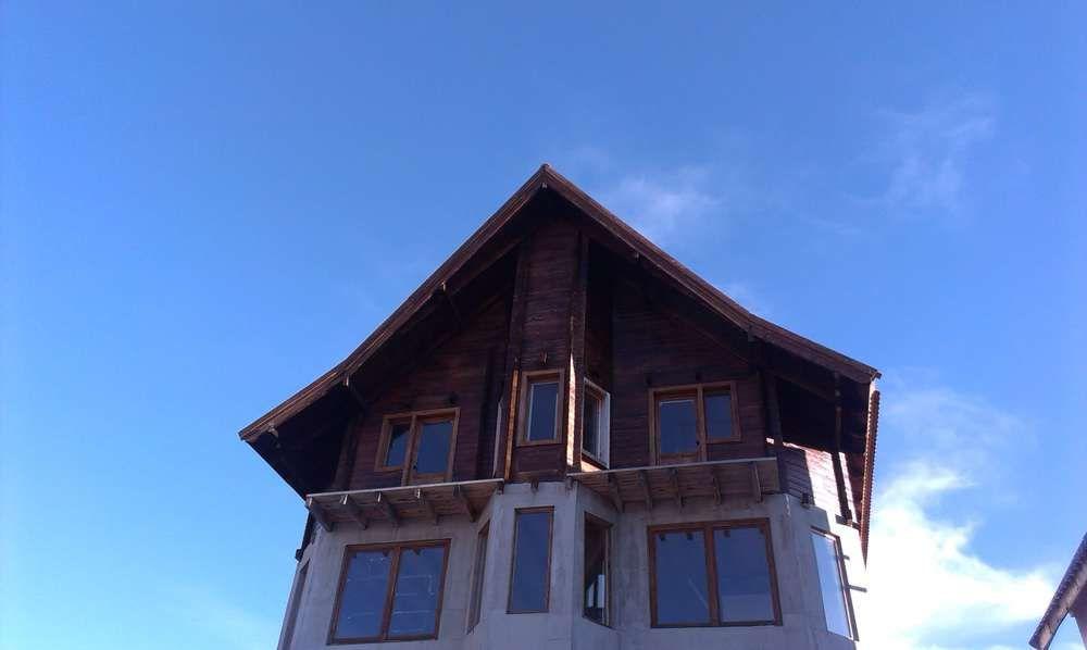 Vanzare  casa Gorj, Ranca  - 74999 EURO