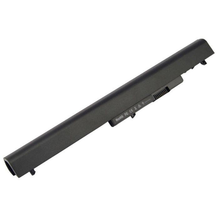 Батерия за HP Compaq CQ14, CQ15, 240 G2, 246 G3, 255 G3, 15-A и др. гр. София - image 4