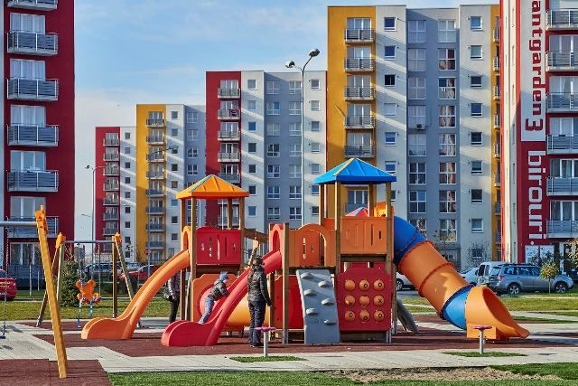 Cazare Brasov Tichete Voucher de Vacanta Apartamente *** Brasov - imagine 7