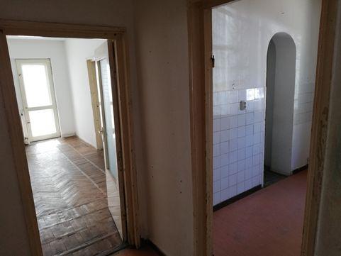 apartamente de vanzare deva