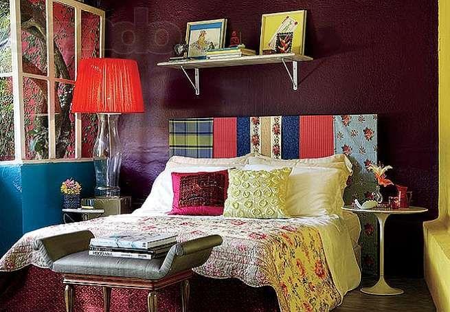 Постельные принадлежности-АХБК-Текстиль-продажа и изготовление
