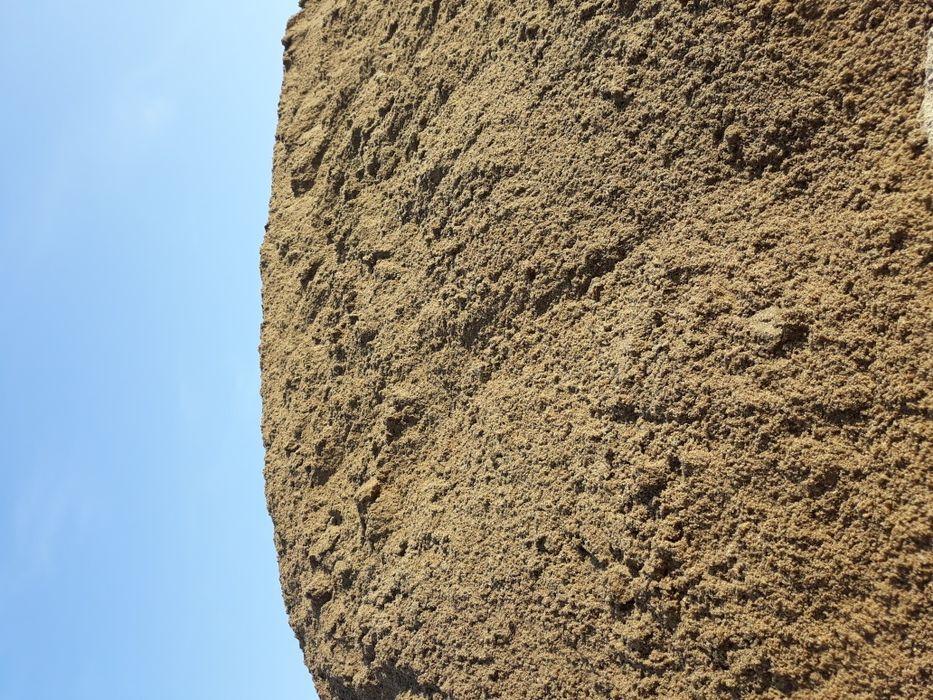 Amestec sort cu nisip