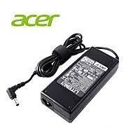 Для ACER и есть на другие ноутбуки моно-блоки адаптеры зарядки питания