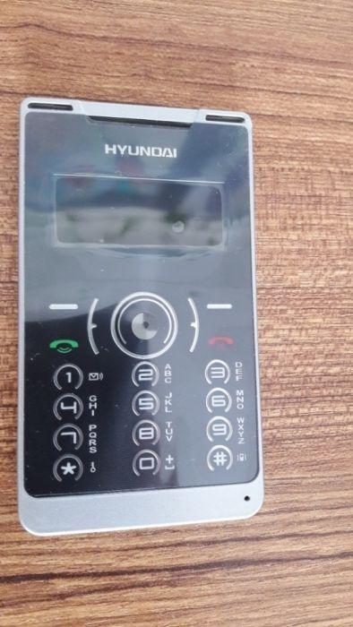 Telefon Hyundai MB-1200