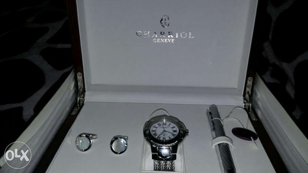 Часы charriol продам автомобиля работы стоимости одного расчет часа