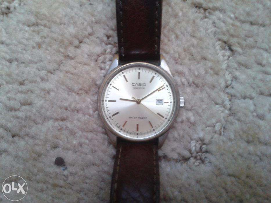 Ceas CASIO quartz MTP - 1175