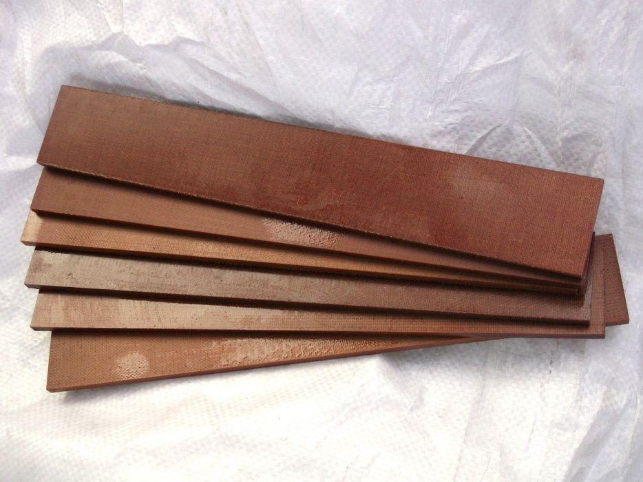 Лопатки для насоса КО-503 , КО-505, 510, УД