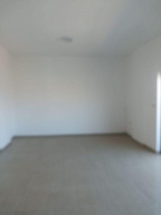 Arrendamos Este Apartamento Maianga T2 Junto o Hotel Aluvalade