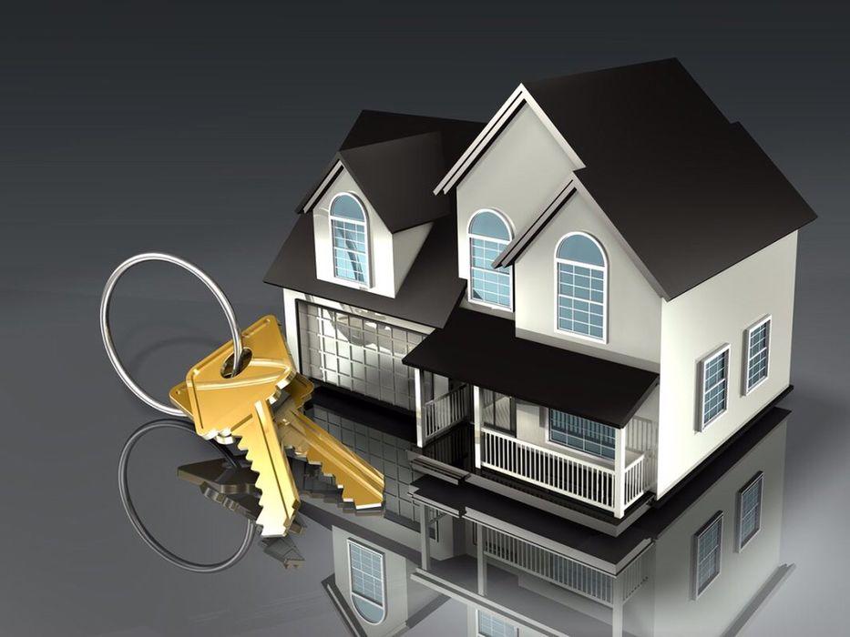 Contacte nos pra Arrendar/vender a sua casa de forma rápida Cidade de Matola - imagem 1