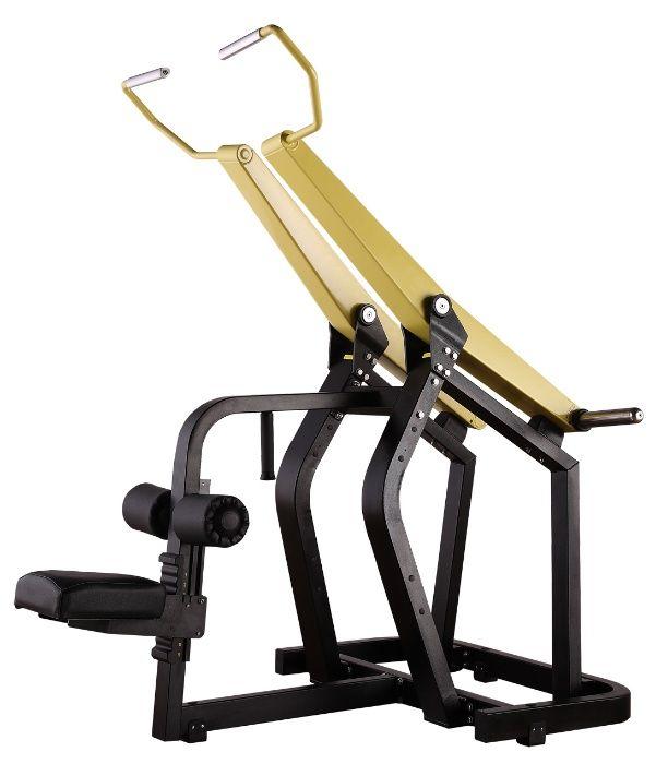 Фитнес уред Active Gym Real Strength Series Pulldown - НОВ