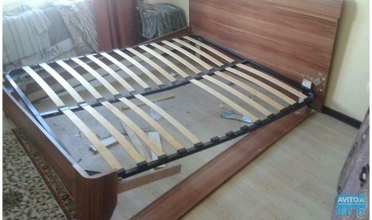 Ремонт мебели на дому,протяжка-усиление-реставрация,регулировка!