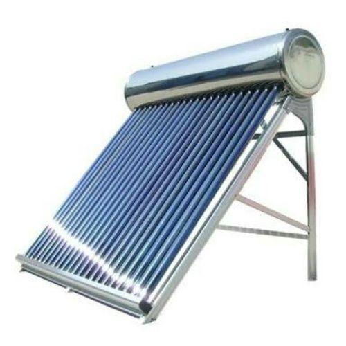 solutii complete pentru sisteme panou/ri solar/e apa sau curent