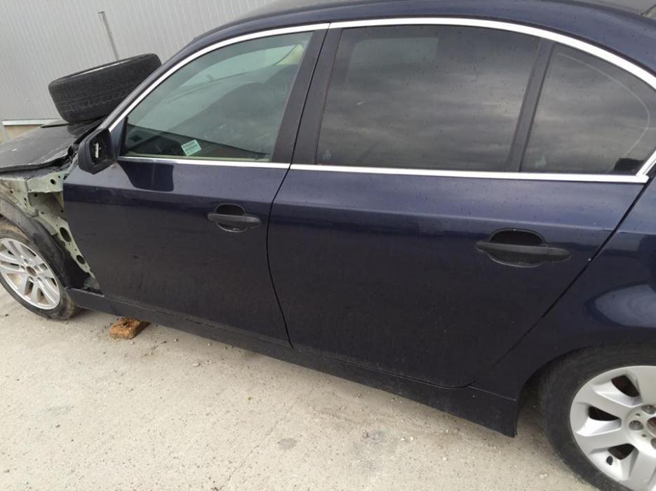 Piese din dezmembrari BMW Seria1, Seria 3, Seria 5, Seria 6, Seria 7 Craiova - imagine 2