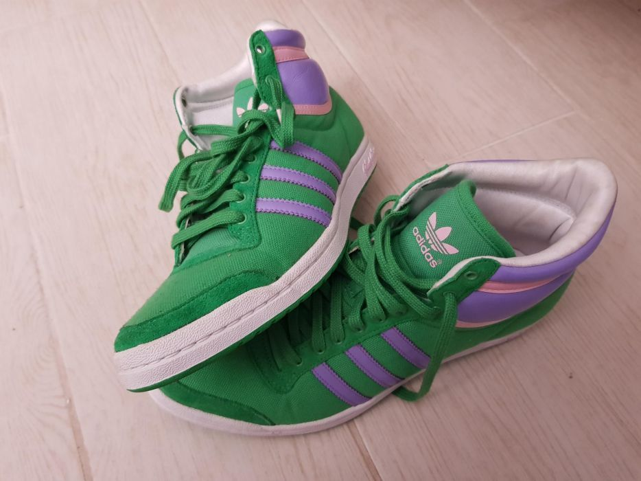 Ghete Adidas 38 39 40