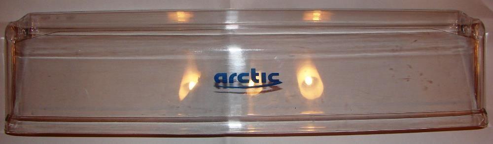 Capac sertar frigider Arctic