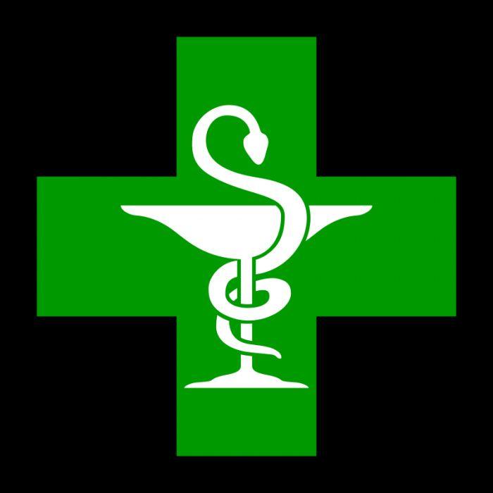 Legaliza a sua Farmácia e evite problema com os fiscais.