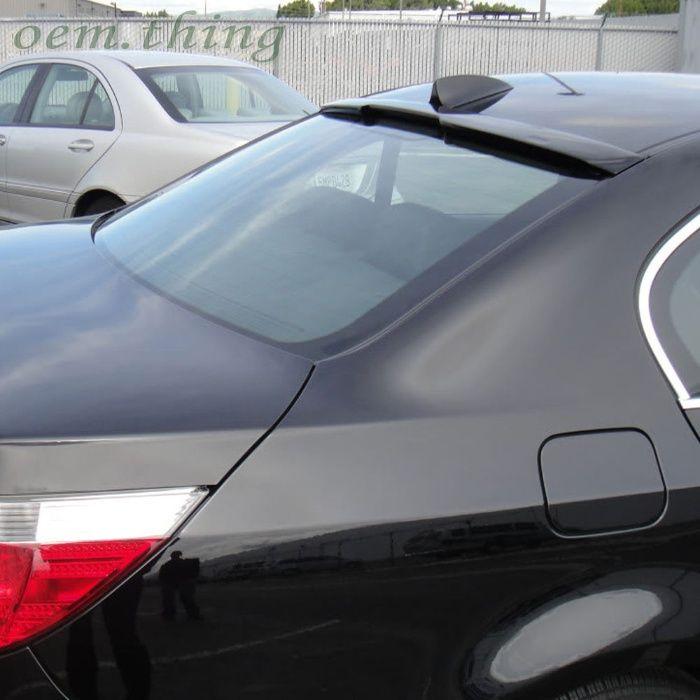 Antena Radio Rechin Functionala BMW E46 E39 E60 E90 E92