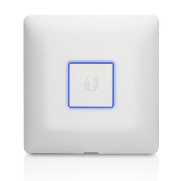 Ubiquiti UAP-AC UniFi AP-AC 2.4/5Ghz 802.11ac (EOL)