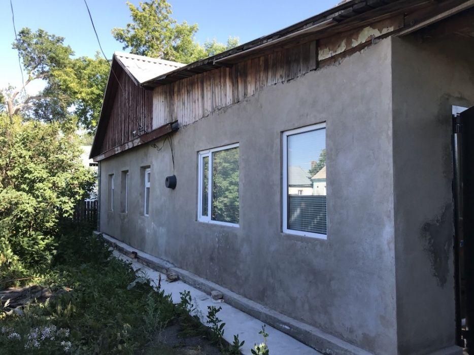 Продам дом посёлок Новая Узенка (Жана Озен)!