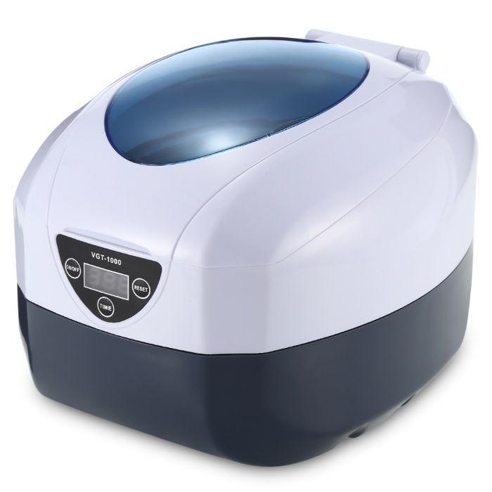 Sterilizator cu ultrasunete VGT-1000 Sterilizator digital pt Salon