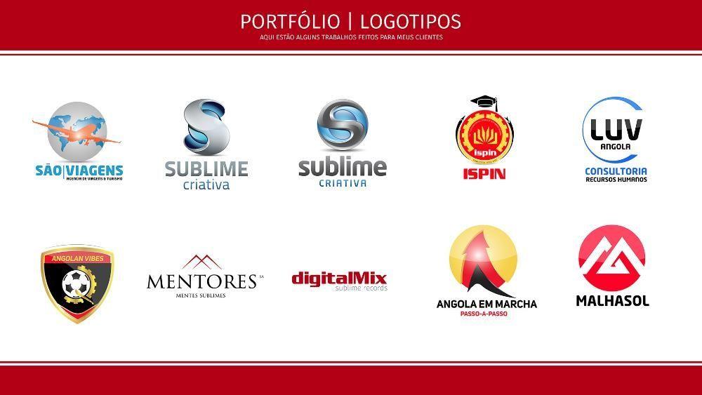 Logotipos (PROMOCAO)