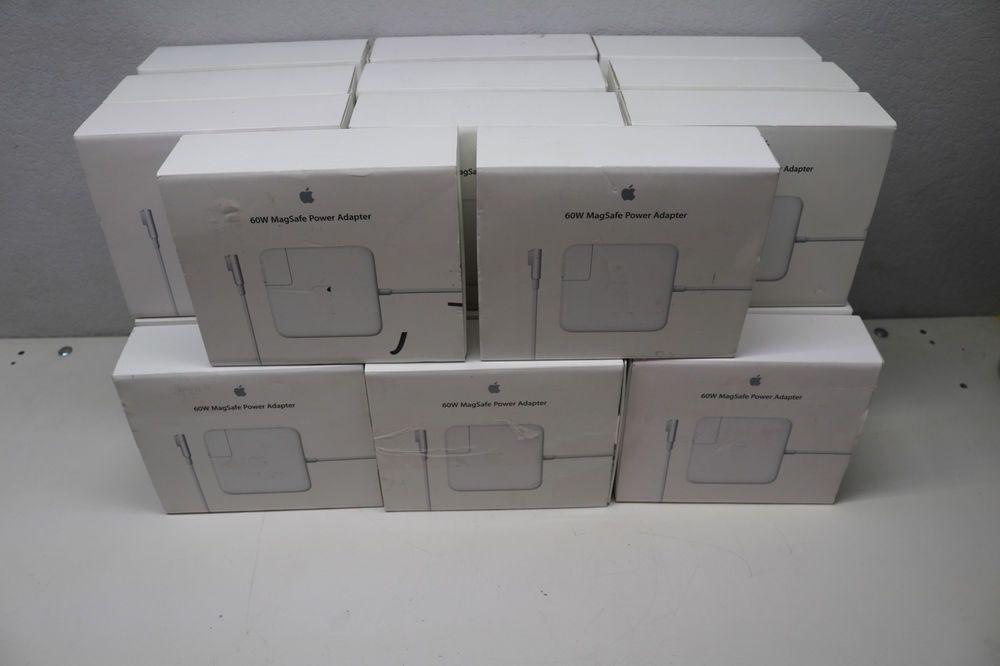 Carregadores para MacBook
