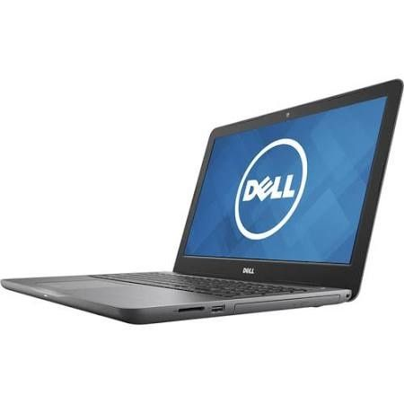 Piese laptop Dell diverse modele