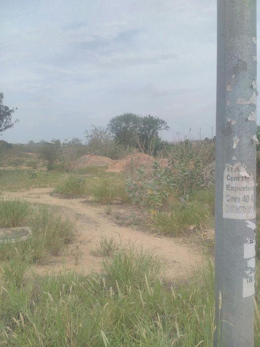 Parcerias para construção de condomínio Camama - imagem 2