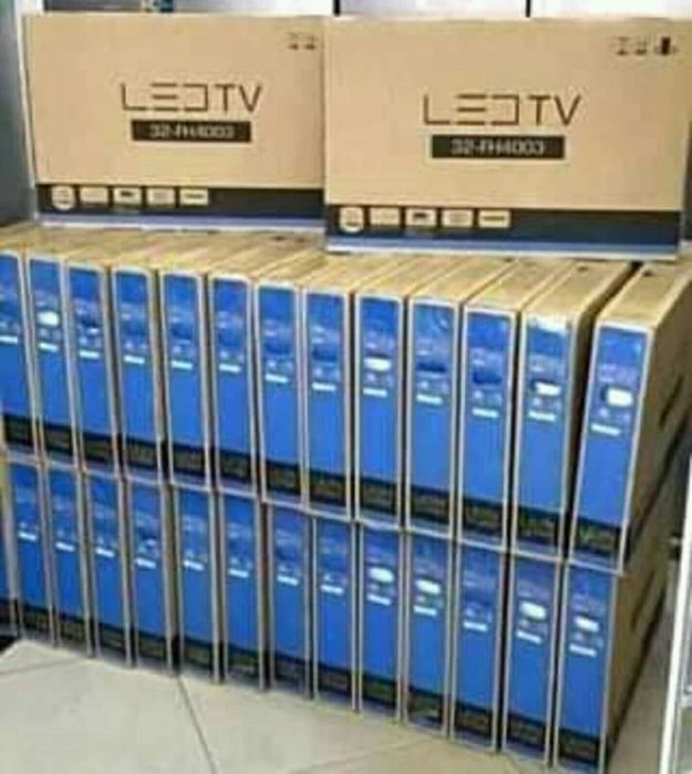 Plasma novo na caixa samsung Led 32 polegadas é 42 polegadas