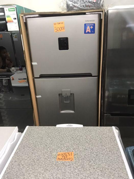 Venda Geleria fougao a/c congilador led Samsung