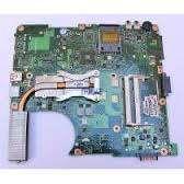 Arranjo e concerto computadores danificados ou com avaria