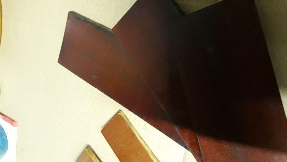Paleti pompe vid toate tipurile si dim Viziru - imagine 2