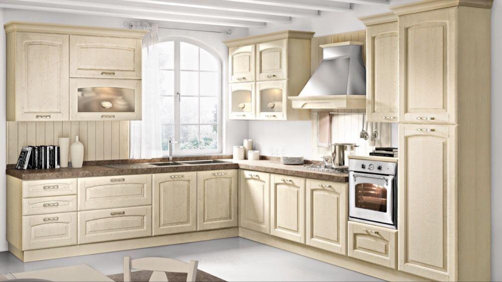 Bucătarii clasice din lemn.De la 1870M/L