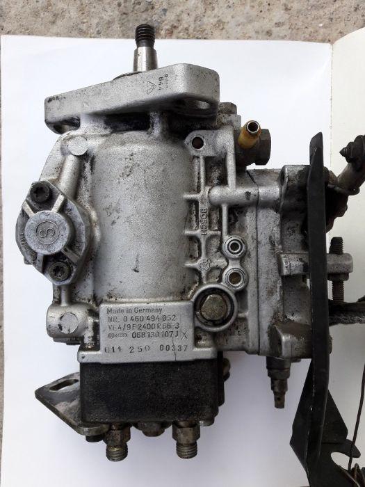 ГНП Bosch за Фолксваген 1.6 дизел Произведена в Германия