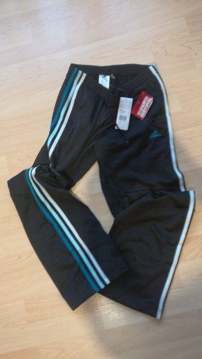 Pantaloni Adidas damă - măsura S