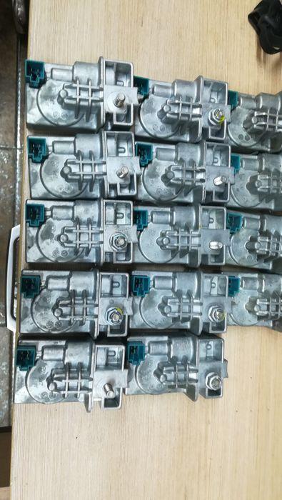 blocator mercedes c w204 212 ,glk , c ,e,reparatie cu garantie 10 ani