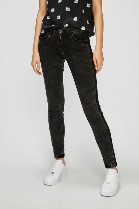 Jeans urban surface dama Xl