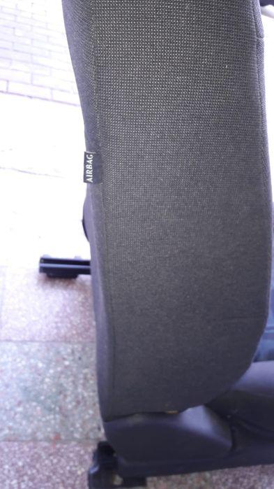 Vând scaun dreapta față pentru Ford Fiesta sau Fusion Piatra Neamt - imagine 2