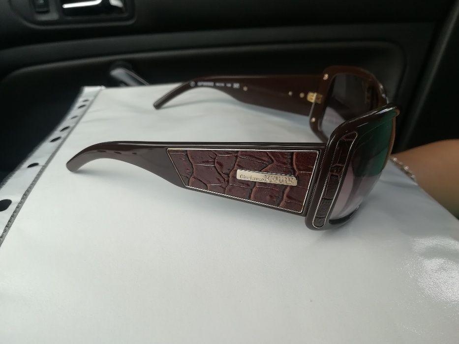 Слънчеви очила Ferre