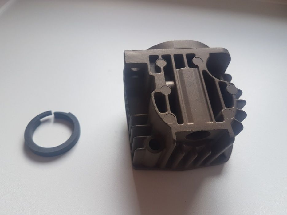 Kit reparatii compresor suspensie aer Audi Q7 , A6 , C6 , Allroad