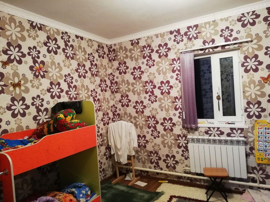 Продам дом районе Балыкшы