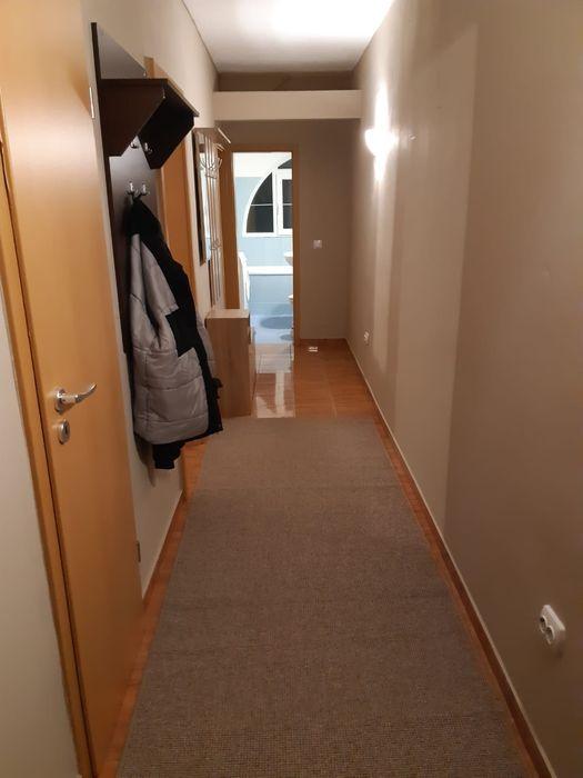 apartamente de vanzare alba-iulia